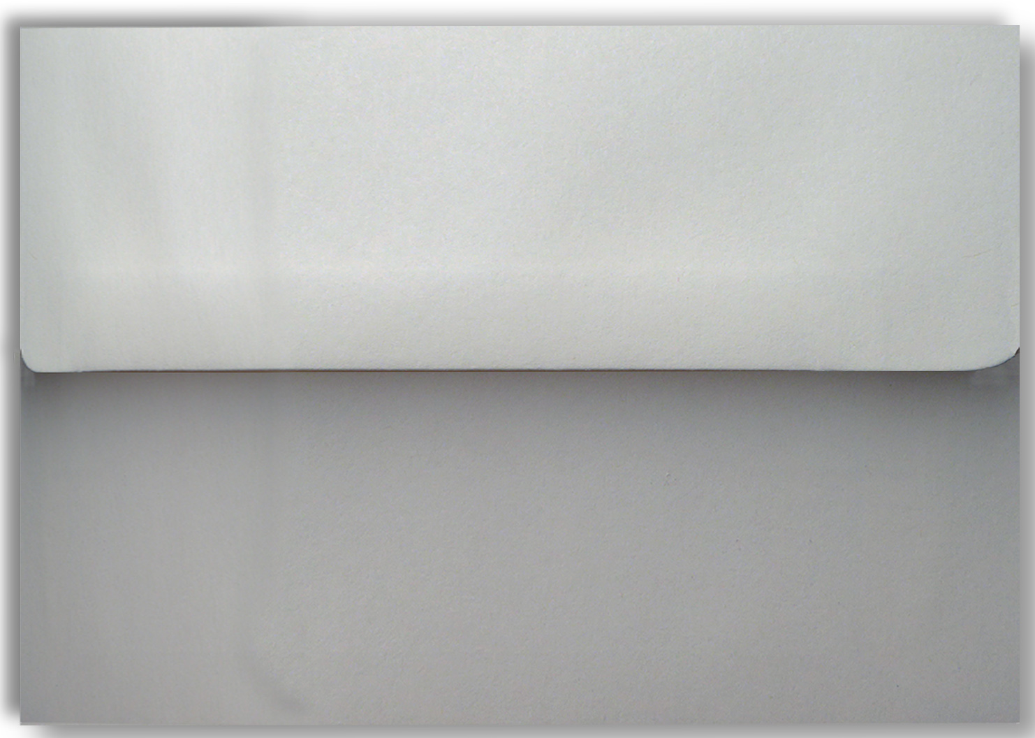 Announcements Showers Weddings from The Envelope Gallery Grey Envelopes 50 Boxed for 3 3//8 X 4 7//8 Response Cards Invitations Measures: 3 5//8 x 5 1//8 Gray Pastel A1