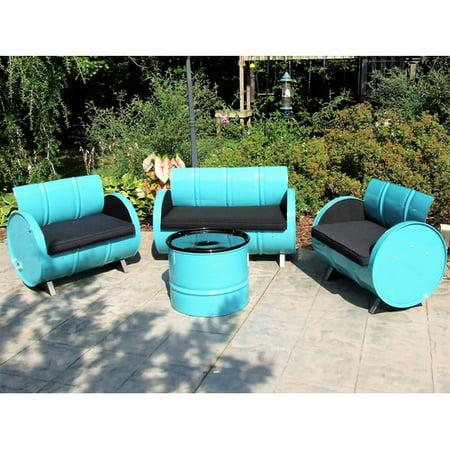 drum works furniture tucson indoor outdoor garden patio 4