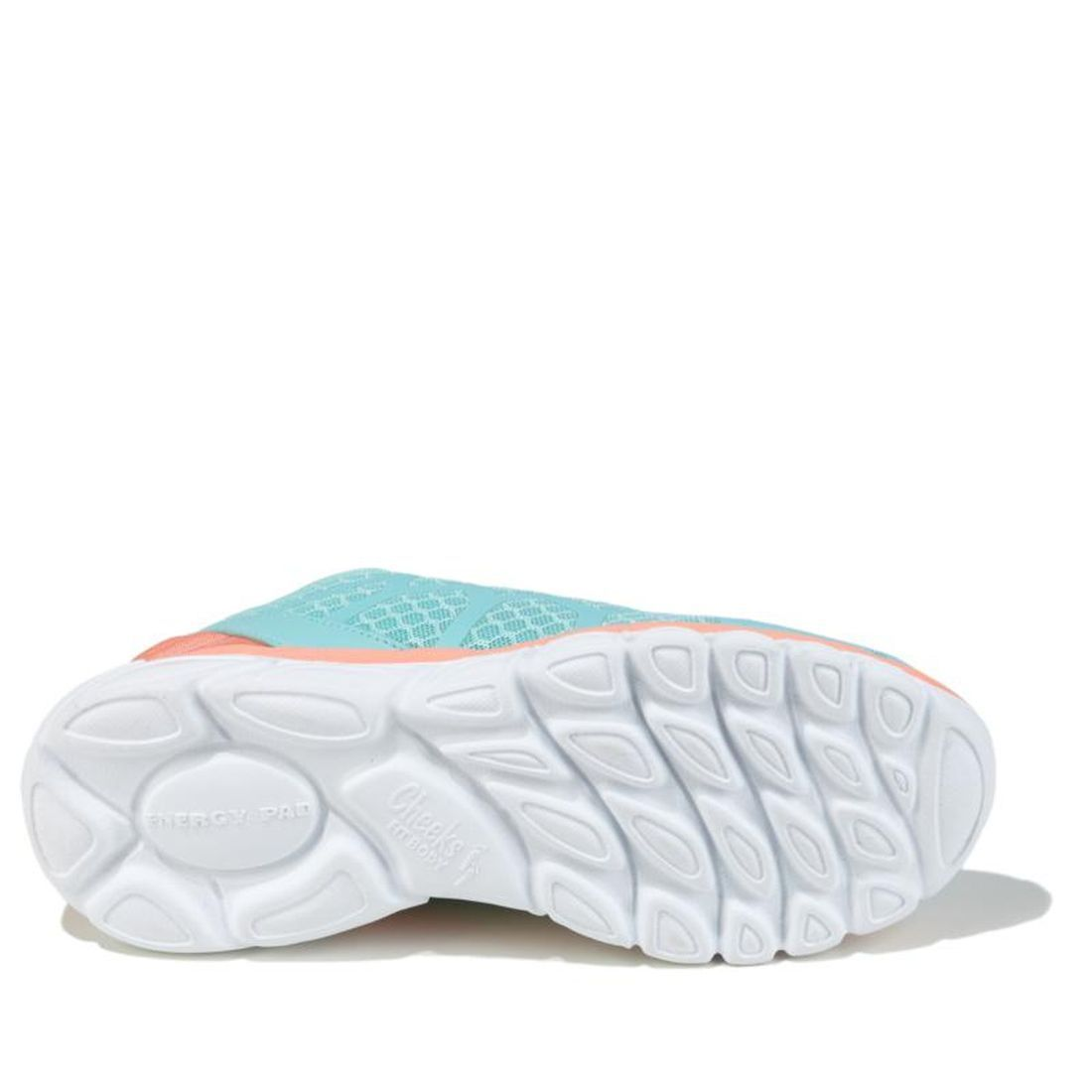 ec126d66cd0 Brand - Tony Little Cheeks 360 Multisport Gel Trainer 466-496 - Walmart.com