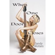 When One Door Closes - eBook