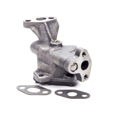 MELLING Standard Volume High Pressure Ford FE-Series Oil Pump P/N (Ford 6-0 High Pressure Oil Pump Replacement)