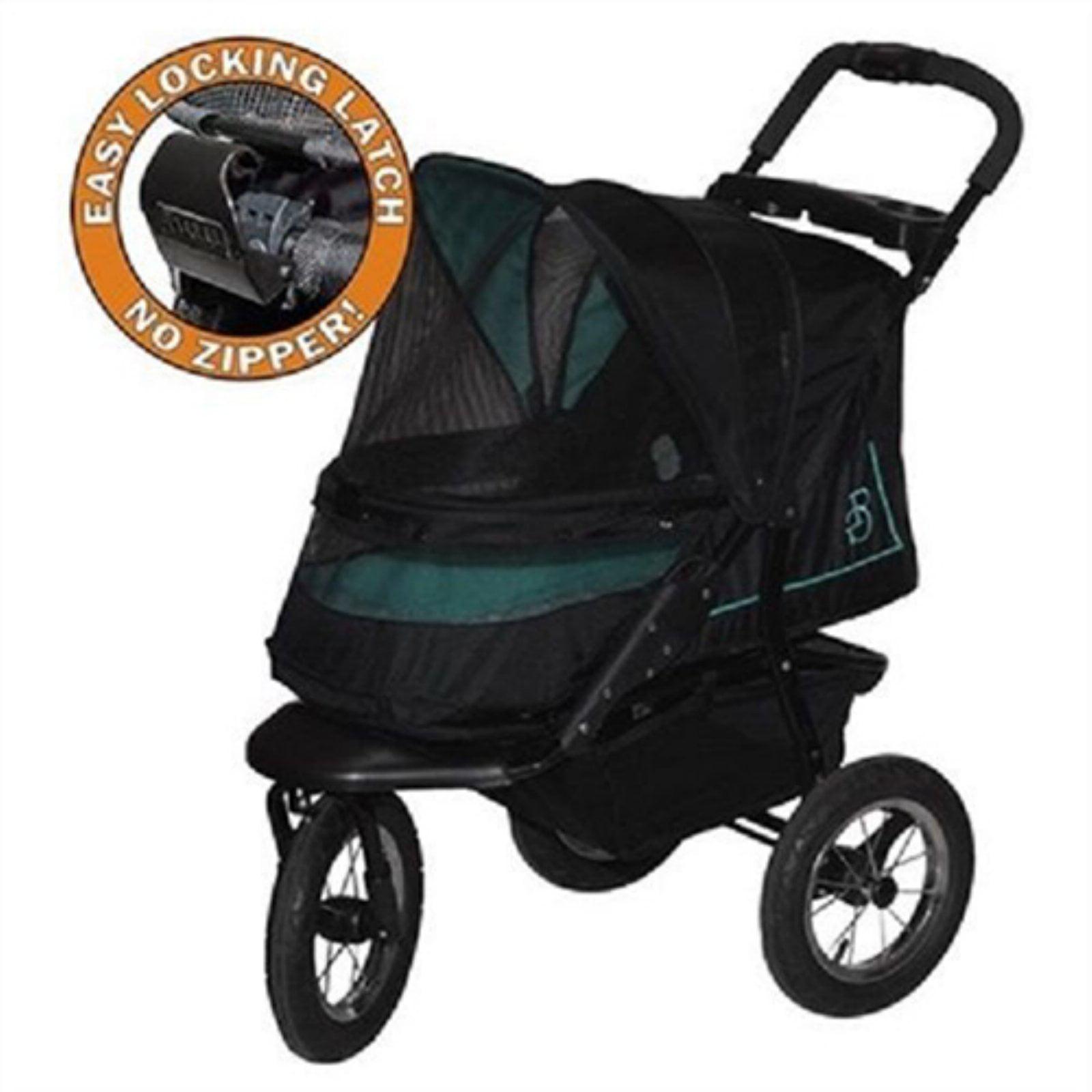Pet Gear NV Pet Stroller - PG8450NV