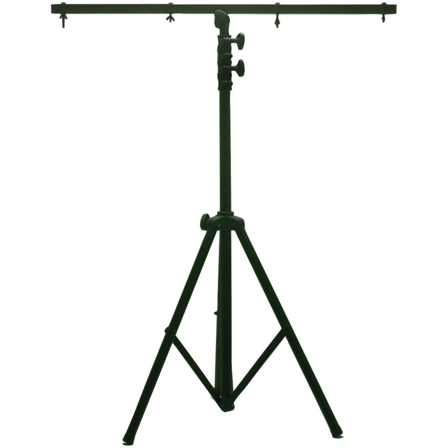 Eliminator Lighting E132 9' Tri-32 Light Stand by Eliminator Lighting