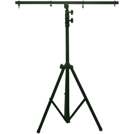 Eliminator Lighting E132 9' Tri-32 Light Stand