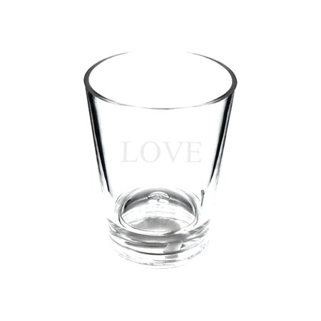 Cheap Personalized Shot Glasses No Minimum (Personalized Shot Glass)