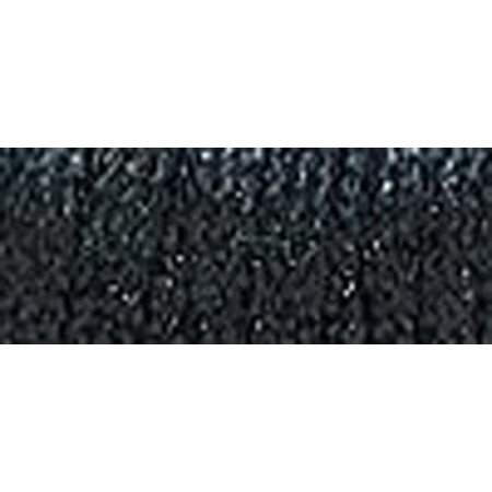 Kreinik Blending Filament 1-Ply 55yd-Hi Lustre Black