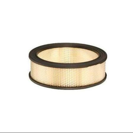 Fram Group Ca7726 Air Filter
