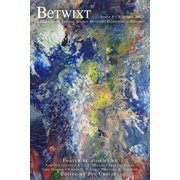 Betwixt Issue 8 - eBook