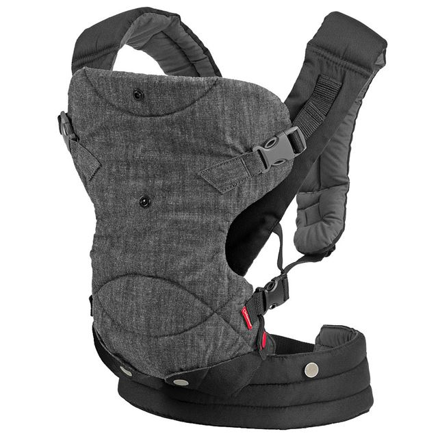 baby carriers for hiking south africa