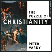 The Puzzle of Christianity - Audiobook