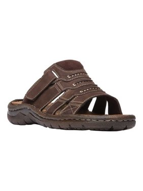 Men's Jace Strappy Sandal