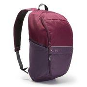 Decathlon Kispta Essential, 25 L Backpack