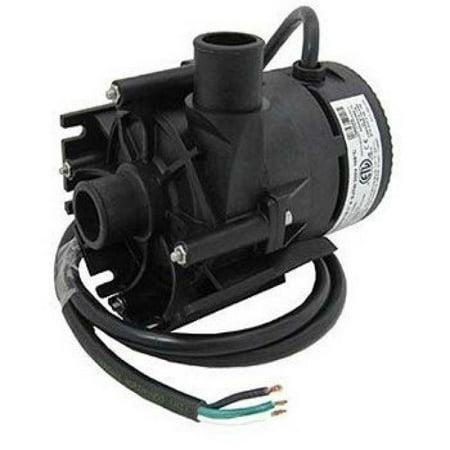 Laing E10-NSHN2W-20 Spa Circulation Pump