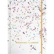 Wedding Planner (Hardcover)