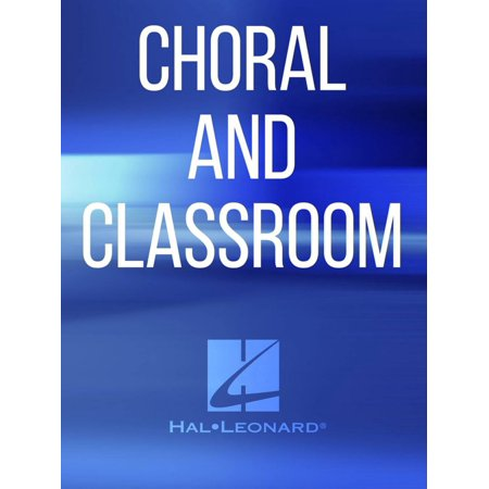 Hal Leonard The Houston Children's Chorus - Children's Boutiques Houston