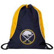 Concept One Buffalo Sabres String Bag