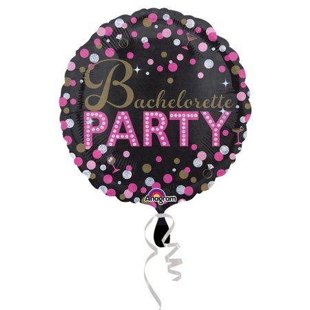 Bachelorette Party 18