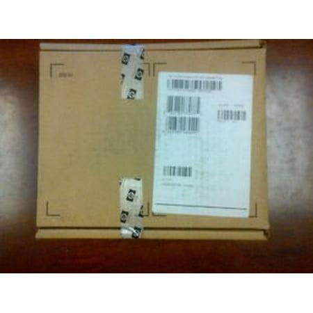 256 Mb Graphics - HP 435703-B21 256MB HP nVIDIA Quadro FX 1500 PCI-E 435703-B21 Graphics Card FX