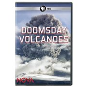 Nova: Doomsday Volcanoes by PBS DIRECT