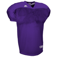 Russell Athletic Youth Practice Football Jersey