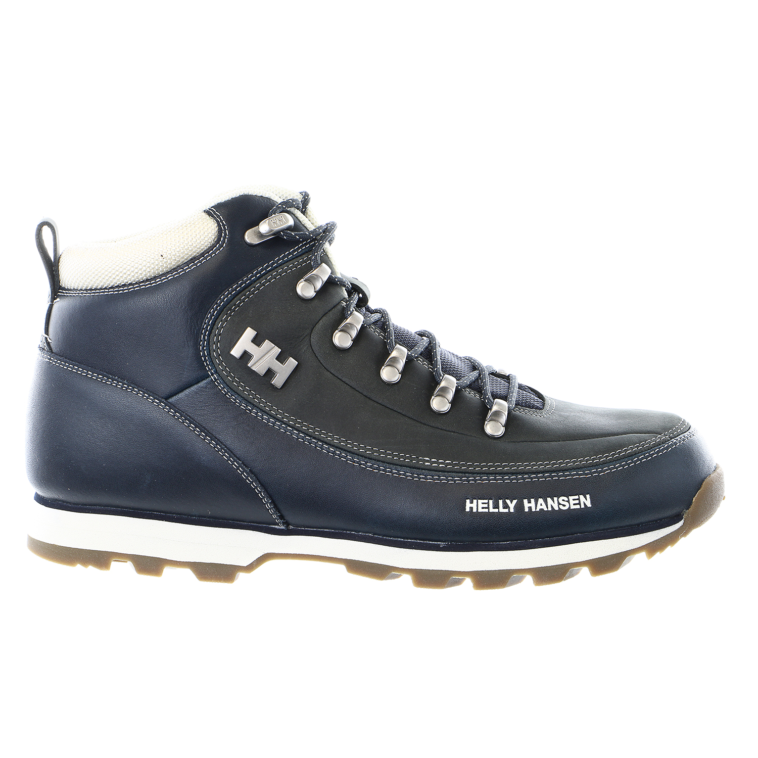 Helly Hansen The Forester Hiking Boot Shoe - Mens