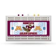 Minnesota Cribbage Board