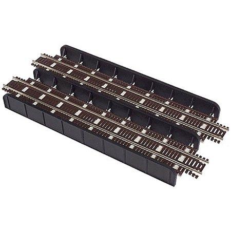 N Code 55 Dbl Plate Girder -