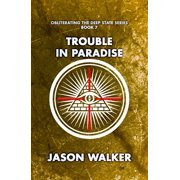 Trouble in Paradise - eBook