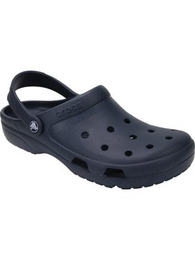Crocs Unisex Coast Clogs