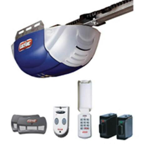 b silentmax residential opener compressed accessories garage aladdin door n hpc connect windows genie openers drive belt doors with