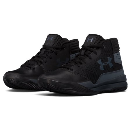 Under Armour Jet 2017 Gs Gs Basketball ( 1296009 ) ()