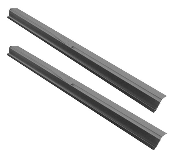 "Ridgid R4020 7"" Ridgid Job Site Wet Tile Saw Rip Fence (2 Pack) # 080009022083-2PK by Techtronic Industries"