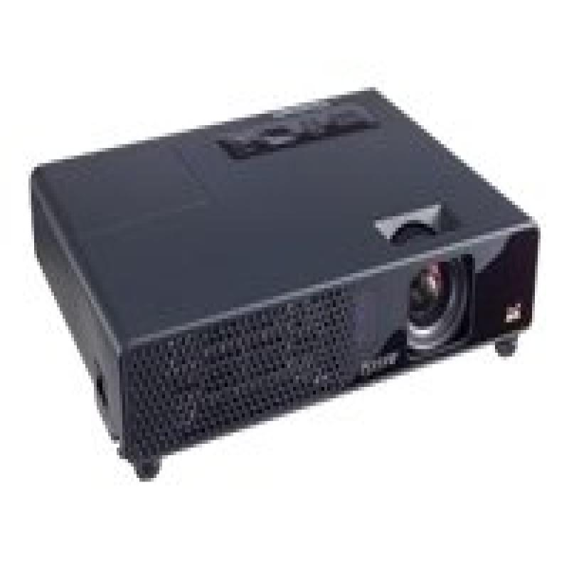 ViewSonic PJ359W Ultra-Portable LCD Projector (VS12188) by Viewsonic