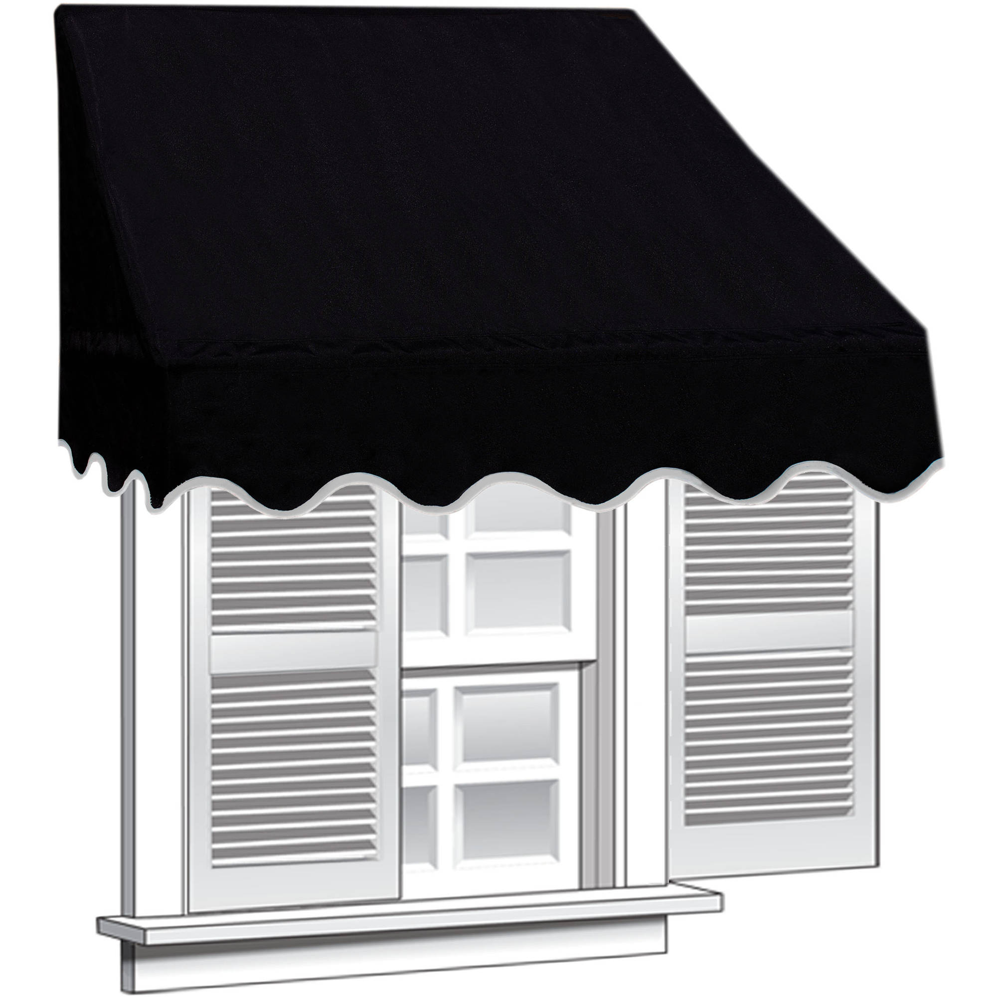 shade awning covers flexi ip com side ft the walmart perfect and hood