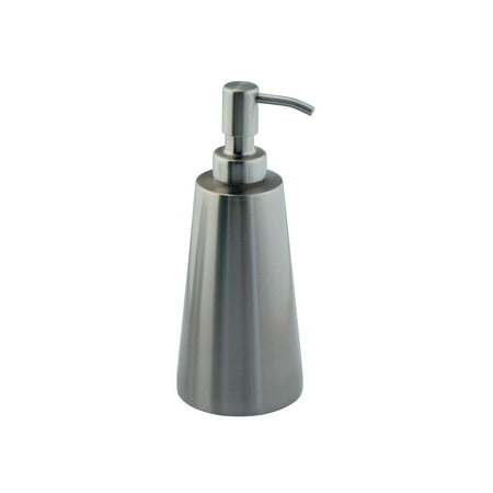 InterDesign Forma Koni Soap Pump