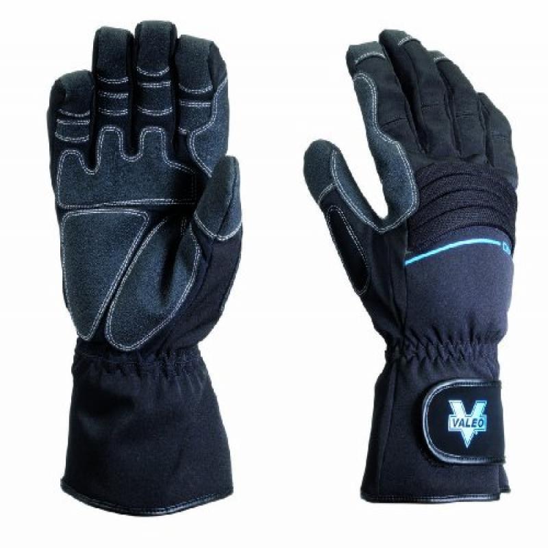 Valeo Work Pro Waterproof Gauntlet Gloves With 3M Thinsul...