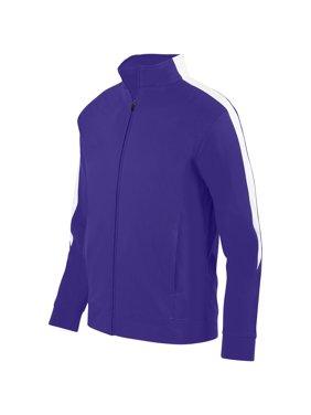 Augusta Sportswear Youth Medalist Jacket 2.0 4396