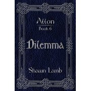 Dilemma - eBook
