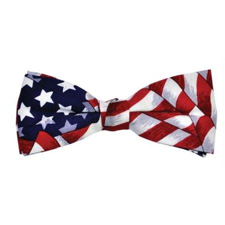 Bow Tie Uncle Sam - image 1 de 1
