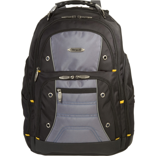 "Targus Drifter II 17"" Laptop Backpack by Targus"