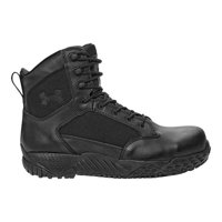 Men's Under Armour Stellar TAC Protect Composite Toe Boot