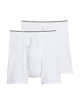 182c7758a9ba Product Image Jockey Men's Underwear Pouch Boxer Brief - 2 Pack