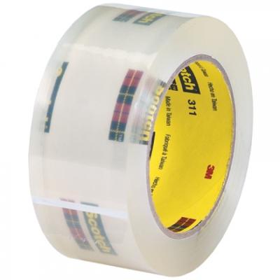 311 Carton Sealing Tape SHPT9023116PK
