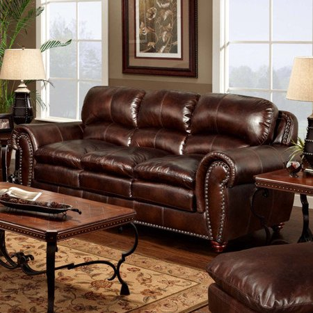 newport home furnishing Cindy crawford home newport cove indigo sofa 69999 86l x 40w x 36h  find affordable isofa sofas for your home that will complement the rest of your furniture.