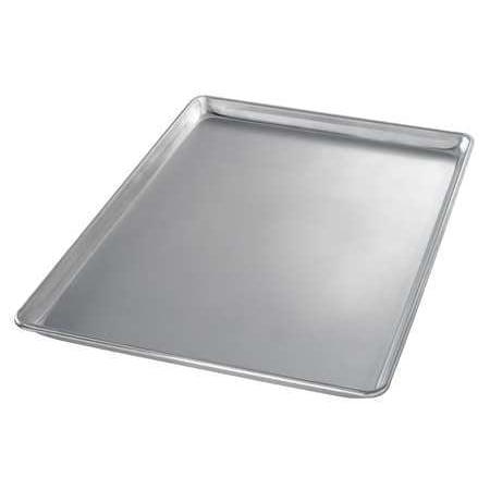Chicago Metallic 41500 Aluminum Sheet Pan, 15x21 Chicago Metallic Commercial Cookie
