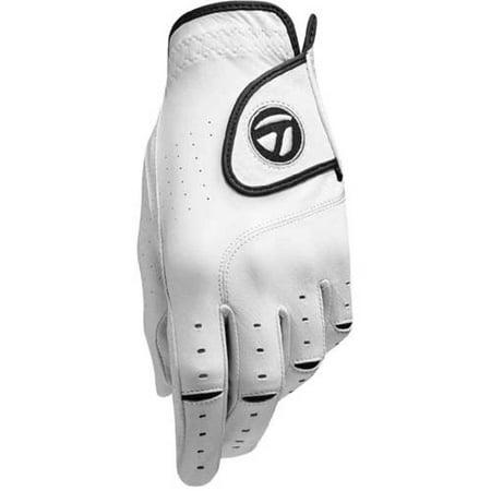 Taylormade Targa Golf Glove  Lh  2Xl