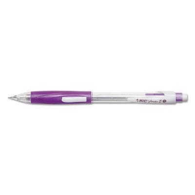 Bic Velocity Side Clic Pencil