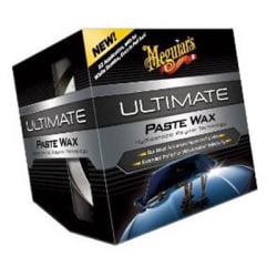 Meguiar's® G18211 Ultimate Paste Wax - 11 oz.