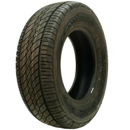 Achilles Desert Hawk H/T 2 245/70R16 XL Highway Tire -  MAT247016