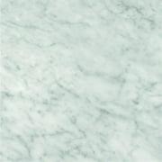 "Armstrong Flooring Alterna Classics 16""x16"" Vinyl Tile Marble Gray (24.89 sq ft/ctn)"